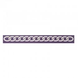 Гривна Chain